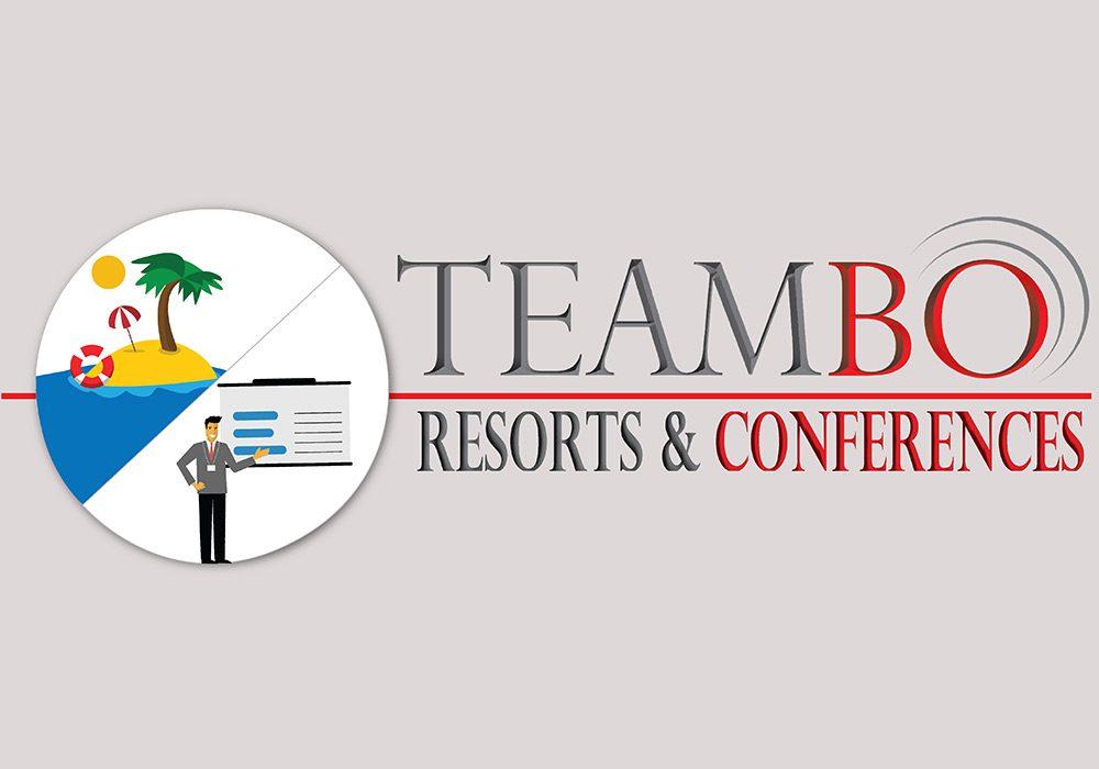 Teambo-resorts-conferences-grey
