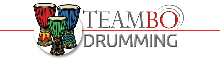 Teambo_Drumming_LOGO