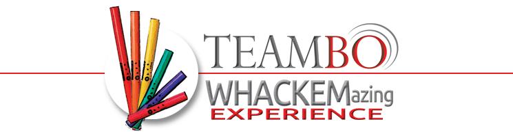 Teambo_whackemazing_LOGO