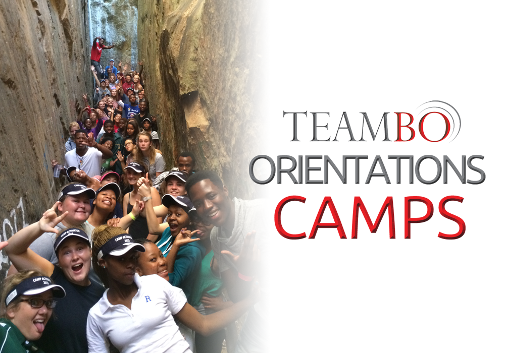 Teambo_camps_orientation