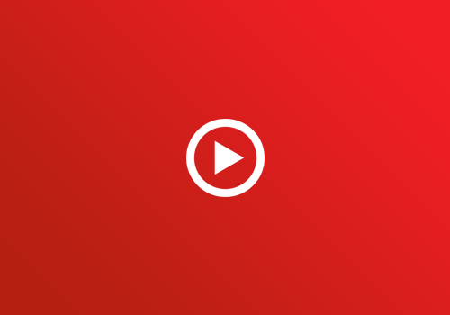 teambo_video