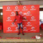 Teambo_ambassadors_Vodacom_E-school_Upington