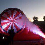 BFN_Night_Light_Stride_Kickdarts (3)